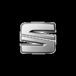Seat-leon-ıbıza-otomatik-şanzıman-servisi-tamiri-ankara